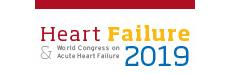 Heart Failure and the World Congress on Acute Heart Failure 2019